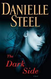 THE DARK SIDE by Danielle Steel