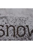 """SNOW"" by Shelley Jackson"